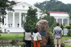 Cukup Jalan Kaki dari Stasiun Bogor, 5 Tempat Wisata Murah di Bogor