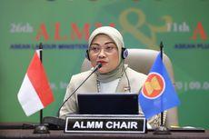 Daftar UMP 34 Provinsi di Indonesia, dari yang Terendah hingga Tertinggi