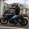 Riding Gear Masih Jadi Barang Sepele di Indonesia