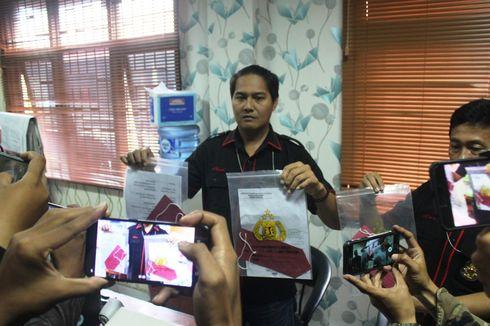 Segera Melahirkan, Pemilik Wedding Organizer Bodong di Cianjur Jadi Tersangka tapi Tidak Ditahan