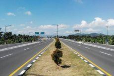 Di Tengah Wabah Corona, Pembangunan Infrastruktur MotoGP Mandalika Terus Berlanjut