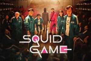 6 Masalah di Korea Selatan yang Disorot dalam Squid Game
