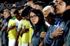 Semifinal Piala AFF U-16, Indonesia Diminta Tak Tegang