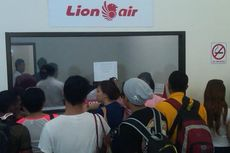 Sering Delay, Lion Air Terancam Moratorium Rute Terbang