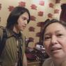 El Cerita Larangan Saat Karantina di Hotel , Maia Estianty: Namanya Juga Karantina