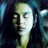 Sinopsis Film The Eye, Kisah Seram di Balik Donor Kornea Mata