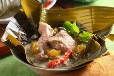 [POPULER FOOD] Cara Masak Rendang 1 Jam| Resep Bubur Jagung