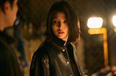 Han So Hee Ingin Menerobos Batasnya Lewat Drama My Name