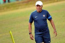 Rudy Keltjes Yakin Timnas U19 Toreh Prestasi di Myanmar, asal...