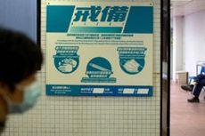 China Kembali Konfirmasikan Virus Flu Burung H7N9