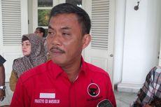 Ketua DPRD: Sikap Nasdem Tak Pengaruhi Hak Angket