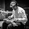 Lirik dan Chord Lagu Another Lonely Day - Ben Harper