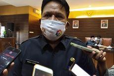 Plt Kadis PMD Nganjuk Dijabat 2 Orang, Ini Penjelasan Plt Bupati