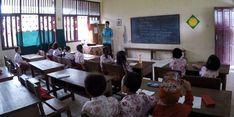 Program Kemitraan, Upaya Mendikbud Tingkatkan Mutu Pendidikan