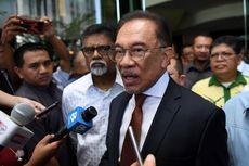 Anwar Ibrahim Akan Lepas Ambisi PM Malaysia jika Gagal di Pemilu Dini