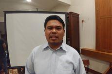 RKUHP Dikeluarkan dari Prolegnas Prioritas 2021, ICJR Usul Pembahasan Dilakukan Bertahap