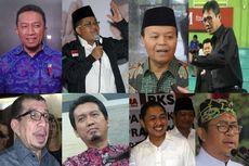 Akhir Bulan Ini, PKS Putuskan Nama Kader sebagai Cawapres Prabowo