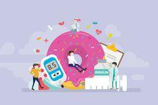Benarkah Gula adalah Pemicu Utama Diabetes? Ini Kata Ahli