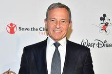 Simak 10 Prinsip Jadi Pemimpin Hebat Ala CEO Walt Disney