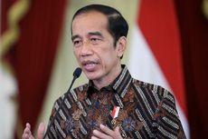 Seruan Penolakan Nasionalisme Vaksin dari Jokowi dan Ancaman terhadap Vaksinasi Covid-19 di Indonesia