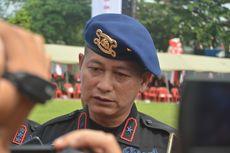 Pelaku Bom Bunuh Diri di Medan Berubah Radikal dalam Waktu 6 Bulan