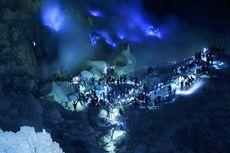 Berkunjung ke Banyuwangi? Ini Destinasi Wisata yang Wajib Dikunjungi