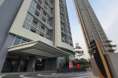 Ciputra International, Inilah Kawasan Bisnis Baru di Jakarta Barat