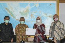 DKPP Perintahkan KPU Tindaklanjuti Putusan Pemberhentian Arief Budiman sebagai Ketua