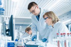 Uji Klinis Imunomodulator Herbal untuk Pasien Covid-19, LIPI Tunggu BPOM