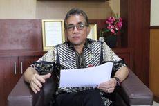 RS Rujukan di Jateng Mampu Tampung 2.047 Pasien Covid-19