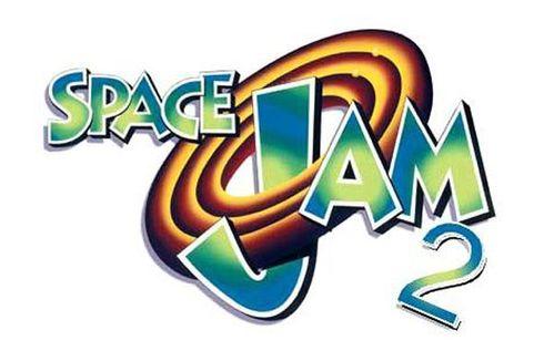 Space Jam 2 Ungkap Gambar Terbaru LeBron James dan Bugs Bunny 3D
