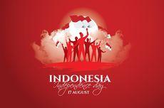 Warga Jakarta Bisa Gelar Lomba dan Kegiatan 17 Agustus, asalkan...