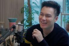 Perankan Karakter Calo Kocak dalam Agen Dunia, Baim Wong Akui Kesulitan Berlogat Batak