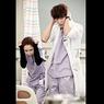 Sinopsis Emergency Couple, Kemelut Kisah Cinta Dua Dokter
