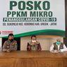 [POPULER NASIONAL] Aturan Lengkap PPKM di 34 Provinsi | Jawaban Firli Saat Ditanya Pilih Pancasila atau Agama