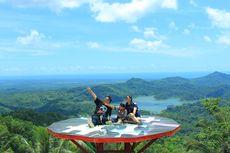 7 Aktivitas Wisata di Pulepayung Yogyakarta, Wisata Malam hingga Yoga