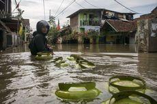 Mengapa Bandung Kerap Diterjang Banjir?