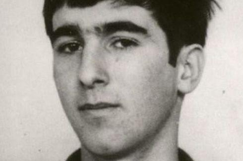 Mossad Lacak Kembali Letkol Ron Arad yang Hilang Sejak 1986