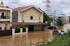Ini Link Kamera CCTV untuk Cek Banjir di Jakarta