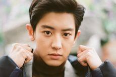 Chanyeol EXO Terlambat Ucapkan Selamat Ulang Tahun pada Kai