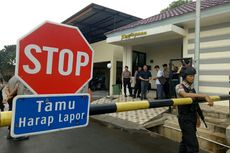 Polri: Bom Bunuh Diri di Polrestabes Medan Mengejutkan, tetapi...