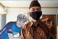 Warga Jateng yang Tak Kembali ke Jakarta Akan Diberi Modal dan Pelatihan Kerja