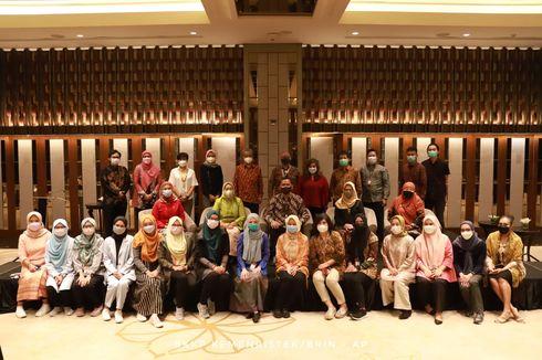 Semangat Kartini, Peran Perempuan di Bidang Riset Majukan Indonesia