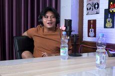 Rizky Febian: Saya akan Kasih Hak Tedy Pardiyana tapi Balikin Dulu Aset Saya