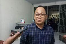 Golkar Tangsel Sorot Kemampuan Pilar Saga Bertarung di Pilkada