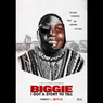 Sinopsis Biggie: I Got a Story to Tell , Sisi Lain Notorious B.I.G.