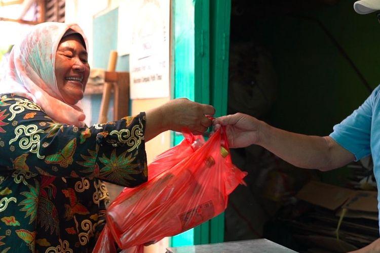 3 Strategi Pemprov DKI dalam Mengelola Sampah Jakarta