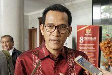 Jokowi Ingin Bubarkan Lembaga, Refly Harun Sarankan Mulai dari Internal Istana