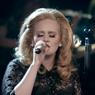Lirik dan Chord Lagu One and Only - Adele