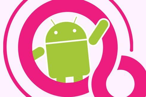 Google Luncurkan Situs OS Fuchsia Pengganti Android